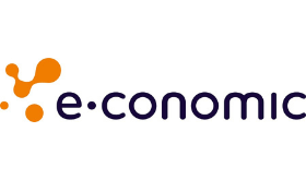 e-conomic rigtigt format