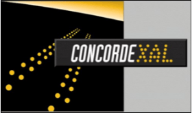 Concorde XAL