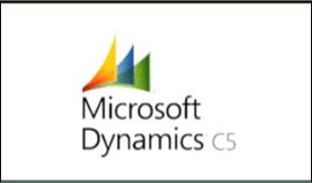 Dynamics C5