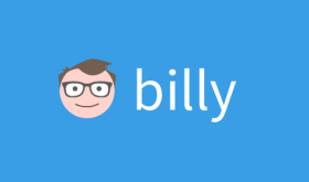 billy-logo-white-300x140-2x